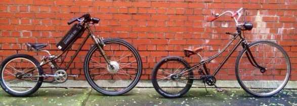 fahrradwerkstatt-stolpe-unteres-odertal-rad-upcycling