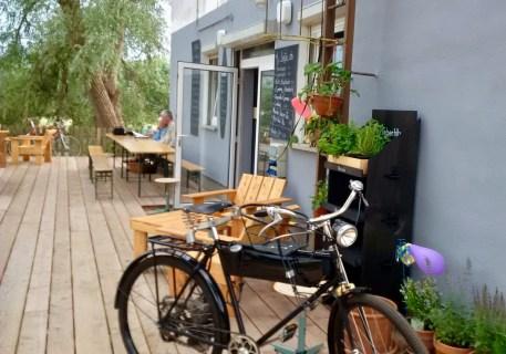 stolpe-fahrradcafe-polderradweg-fuchs-hase