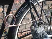 werkstatt-fahrrad-konzept-detailbild-motor