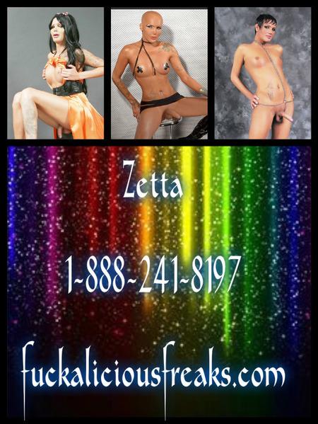 adult phone chat zetta
