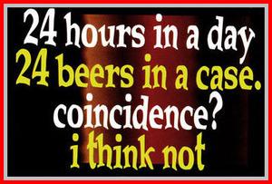 hot phonesex beer
