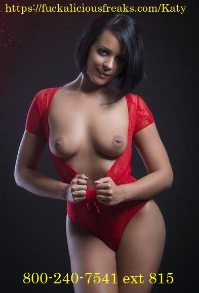 small cock humiliation phone sex
