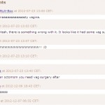 comments about octomom