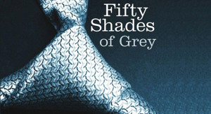 fifty-shades-of-grey-book