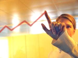 stock-market-women