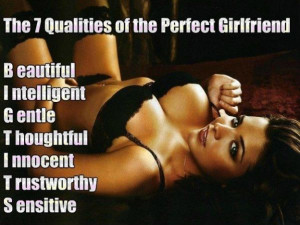 big-tits-girl