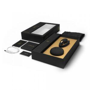 LELO_Insignia_Tiani_24k_packaging_shot_black_x