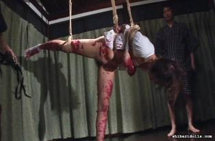 Trussed and Suspended5