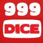 999 Dice – Crypto Dice Game
