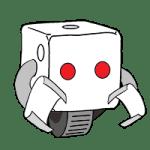 Seuntjies DiceBot