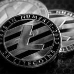 Free LTC Coin Faucet
