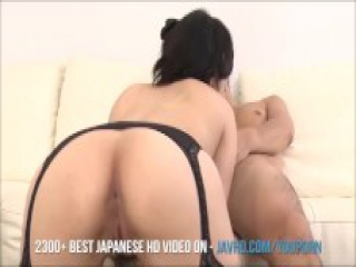 Japanese porn compilation - Especially for you! Vol.2 - More at javhd.net