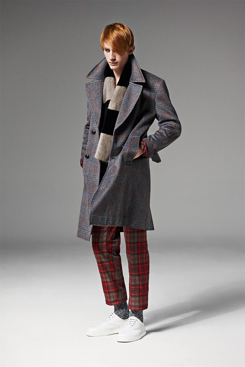 Marc-Jacobs-FW14_fy13