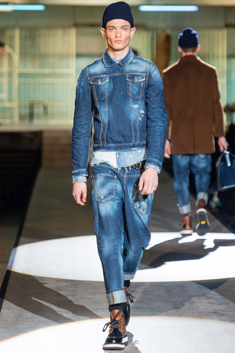 dsquared2_fw14_fy13