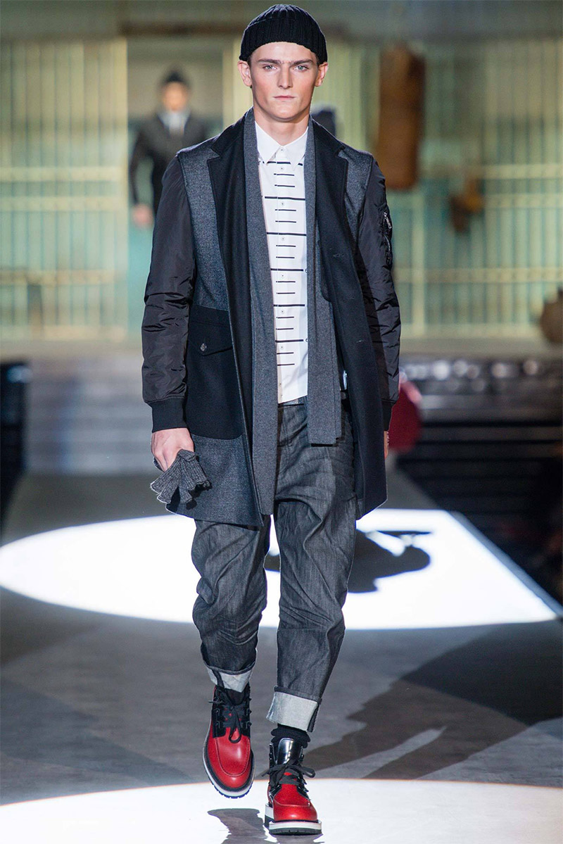 dsquared2_fw14_fy15