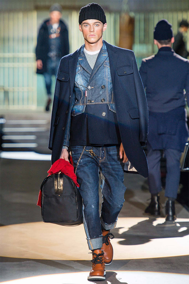 dsquared2_fw14_fy5