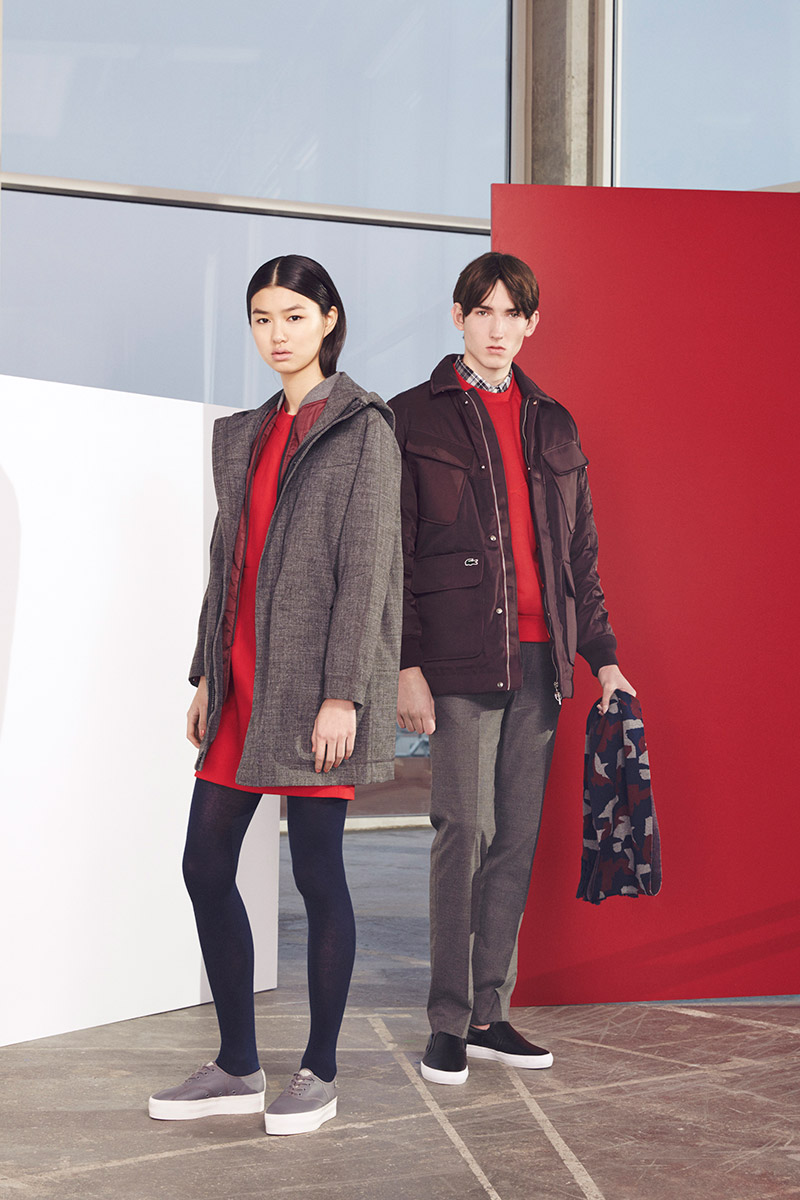 Lacoste_live_fw15_fy1