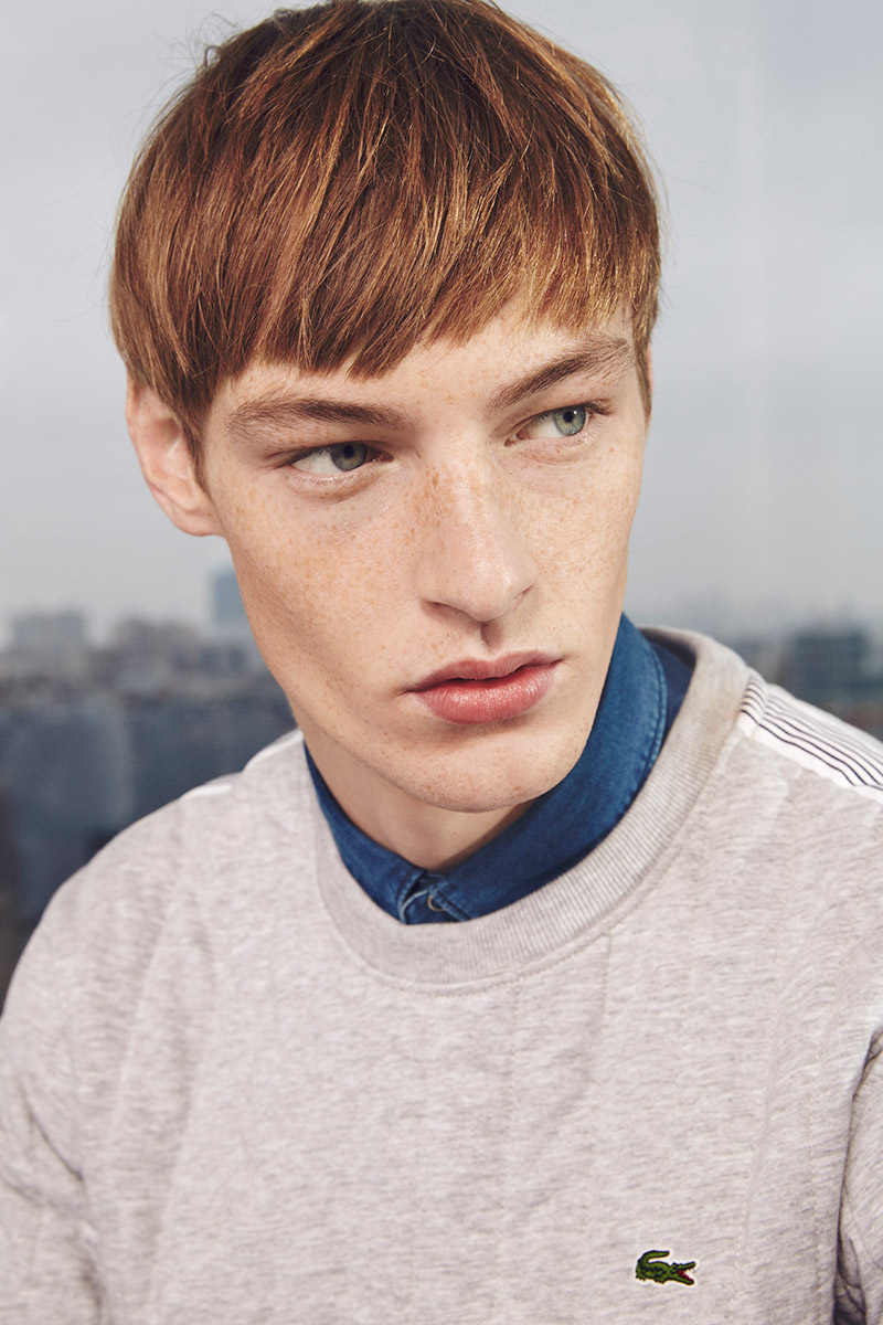 Lacoste_live_fw15_fy14