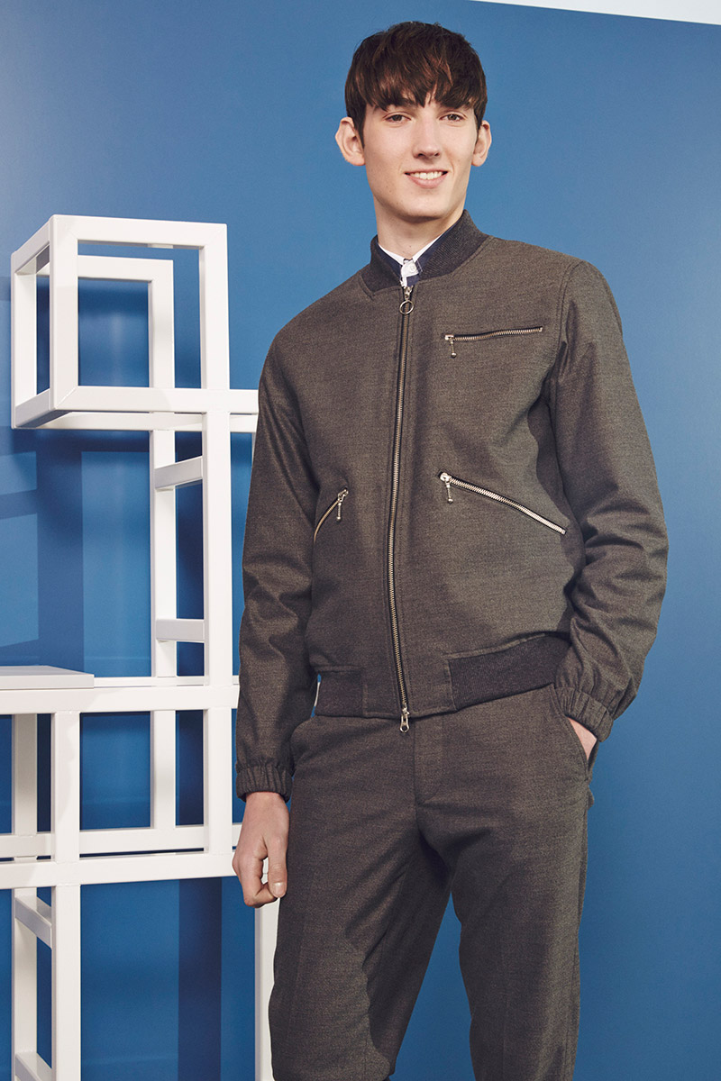 Lacoste_live_fw15_fy15
