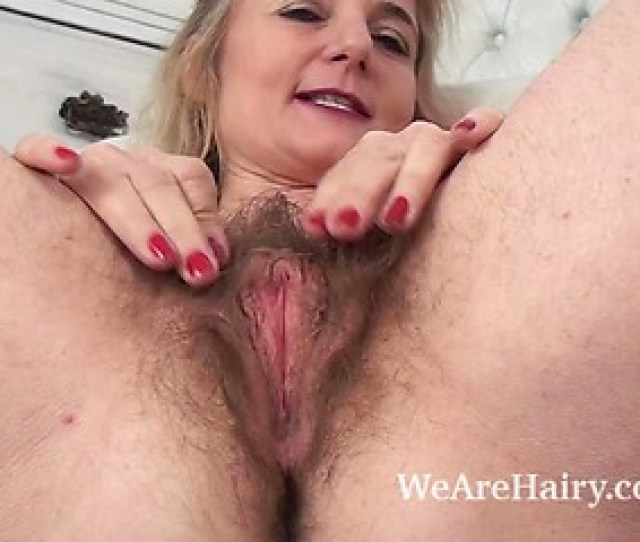 Bbw Mature Anal Sex Old Very Old Pussy Mature Ladies Having Sex Really Hot Old Pussy Mature Lesbian Sex 69 Mature Nl Hairy Hairy Pussy Mom