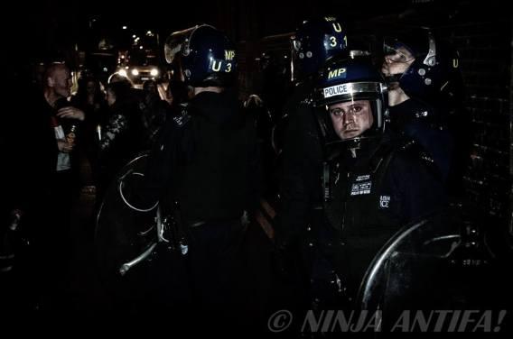 cops-fp3