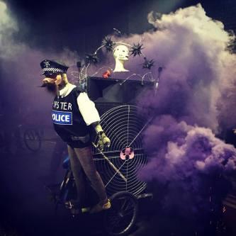 fp-purple