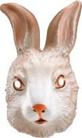 wicker-rabbit