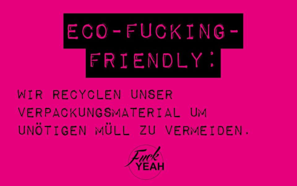 banner website eco fuck