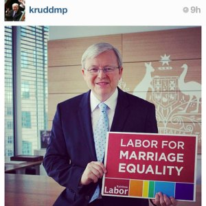 kevin-rudd-launches-gay-marriage-campaign_embedded_0