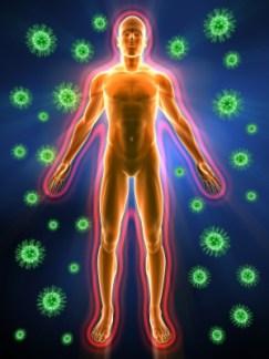 improve-immune-system