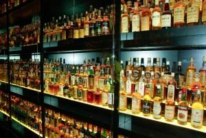 whisky-572025_1280