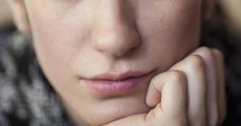 【真實案例】鼻咽發現重症! 輕鬆完成化放療