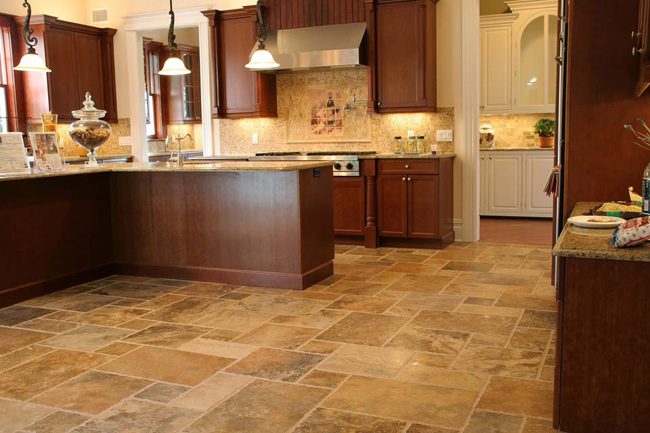 tile flooring kitchen and bath floor pictures photos