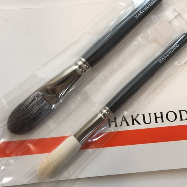 #Hakuhodo G5545G5538
