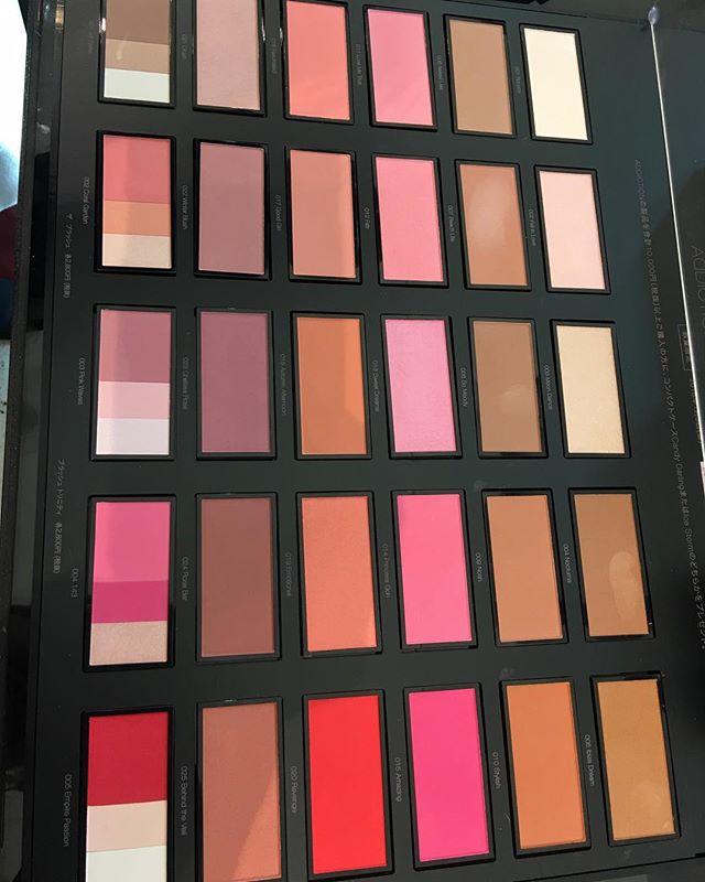 #addiction blush