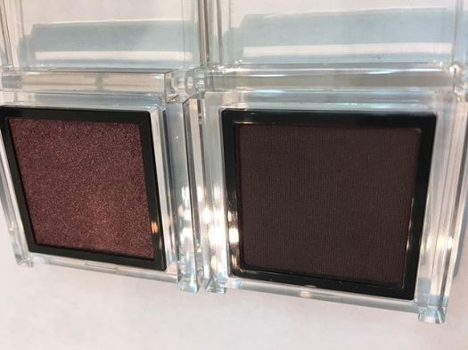 #addiction eyeshadow 87 88
