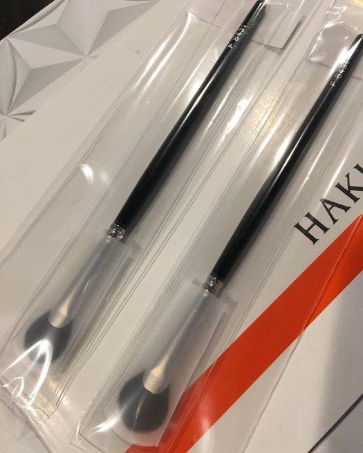 #Hakuhodo F8431