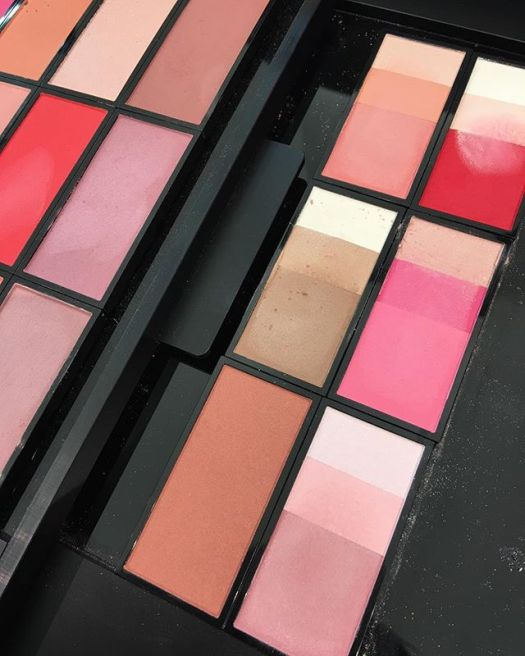 #addiction blush mix