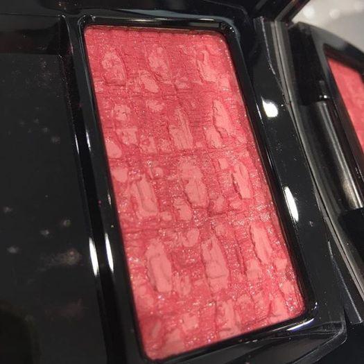 #Chanel tweed 130 Evanscent 6960 yen