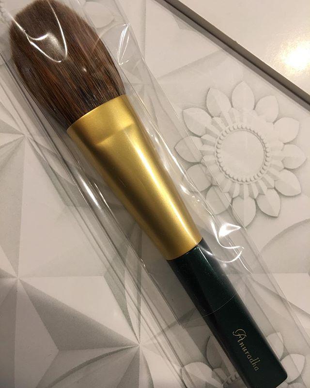 #kihitsu green handle cheek Canadian squirrel 18000 Yen