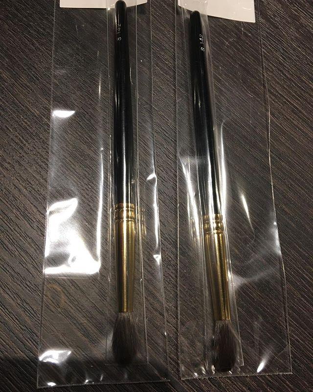 #Hakuhodo S142 bk