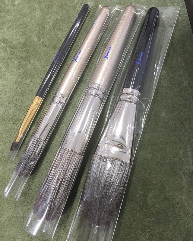 #Hakuhodo Engraved G501B509B5521S138 BK