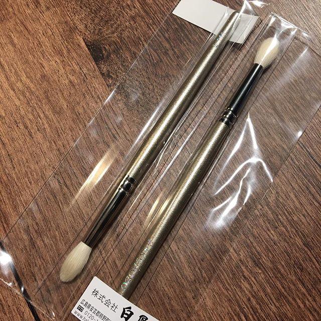 #hakuhodo B142(1800 yen )