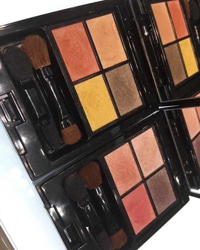 #etvos eye palette