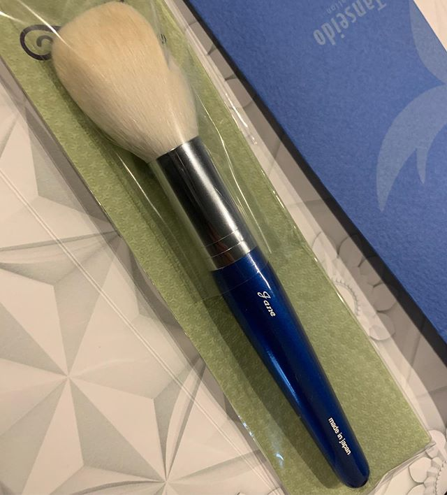 Tanseido WC206500 yen Engraving free