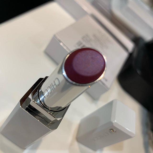 #Chicca lipstick 45