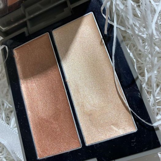 #three highlighter 4200 yen