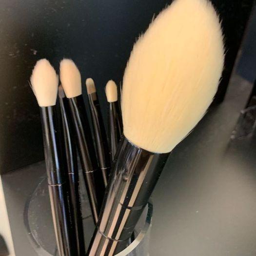 #addiction brush set 21600 yen
