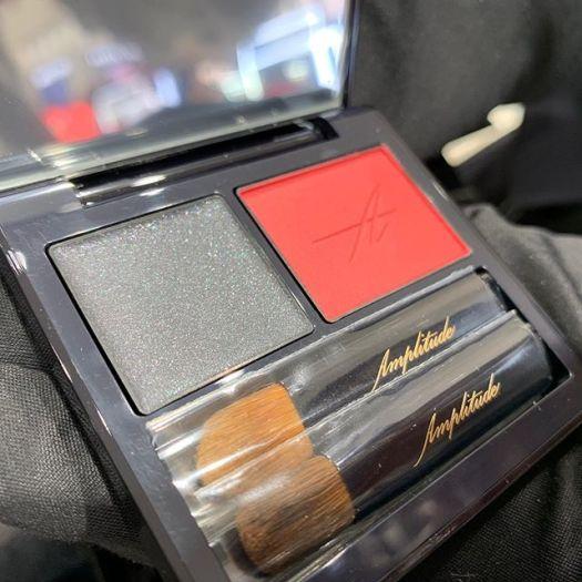 #amplitude 01 Bordeaux 7200 yen