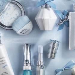 Makeup Brand
